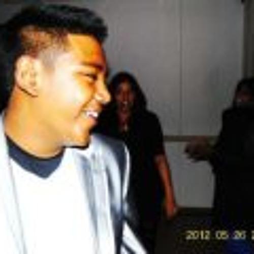 veshanth_naidoo's avatar
