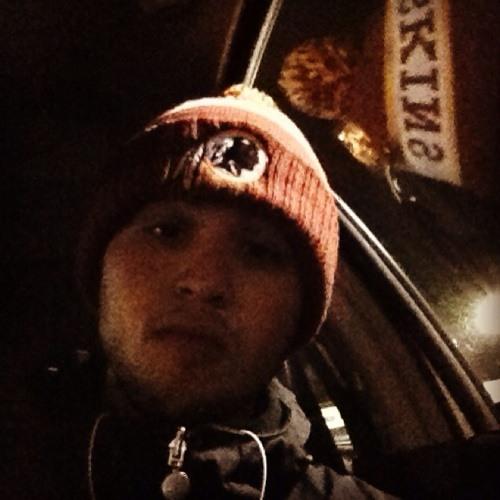 arellanogalvez's avatar