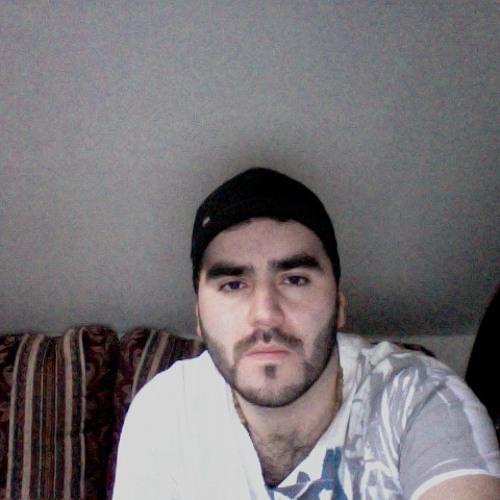 barbas7's avatar