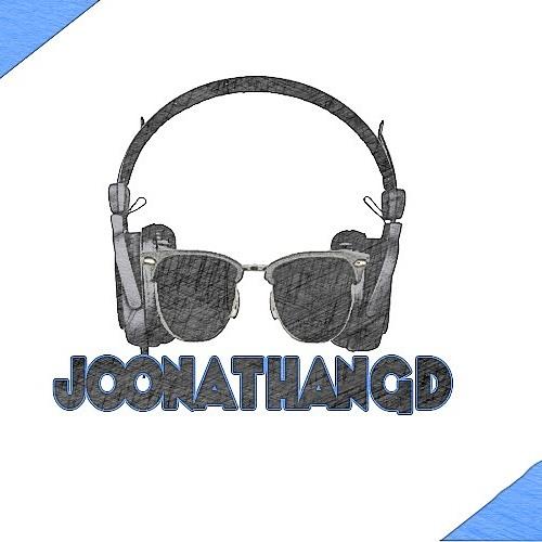 JoonathanGD's avatar
