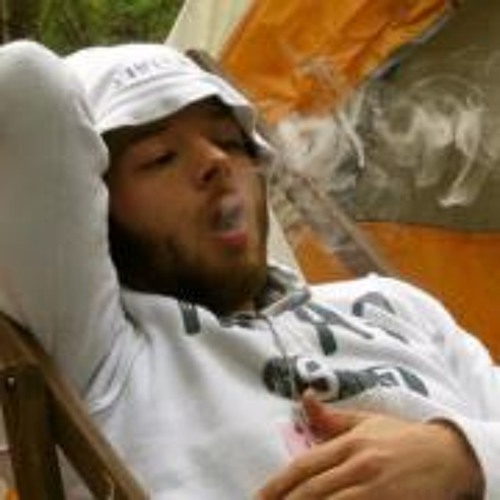 Jason Vachon's avatar