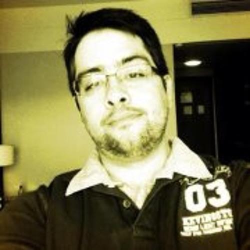 AndreJBR's avatar
