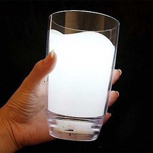 Nano.Milk's avatar