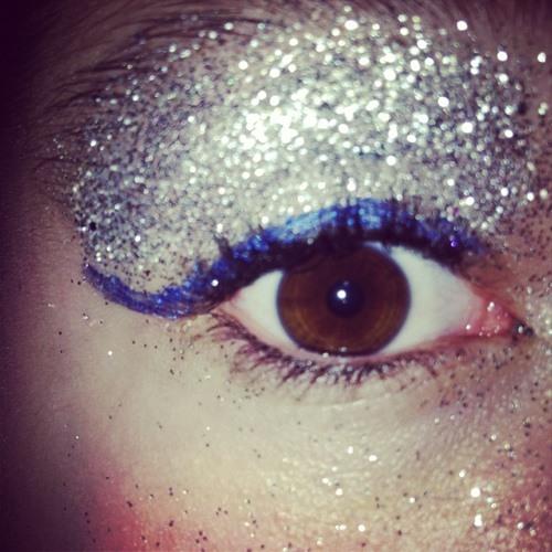 eye.inspire.you's avatar