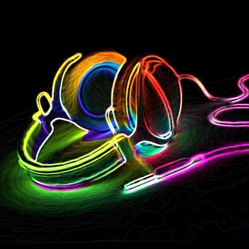 user308981460's avatar