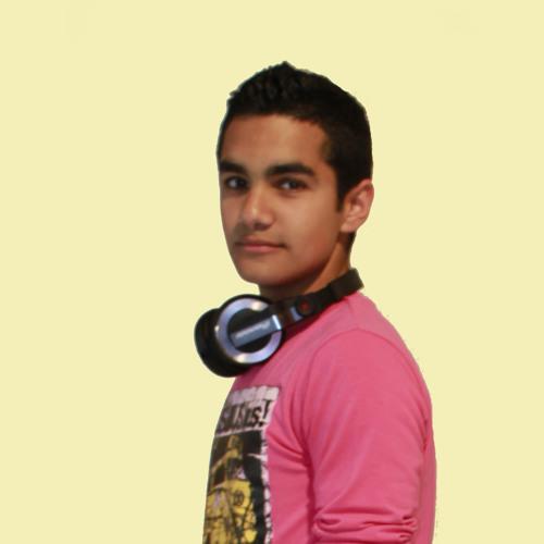 ManuMengibar2's avatar