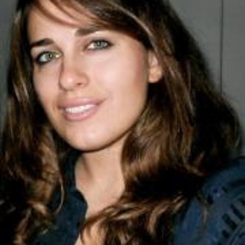 Eliza Doering's avatar