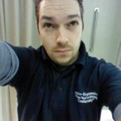 Neil Jones 23's avatar
