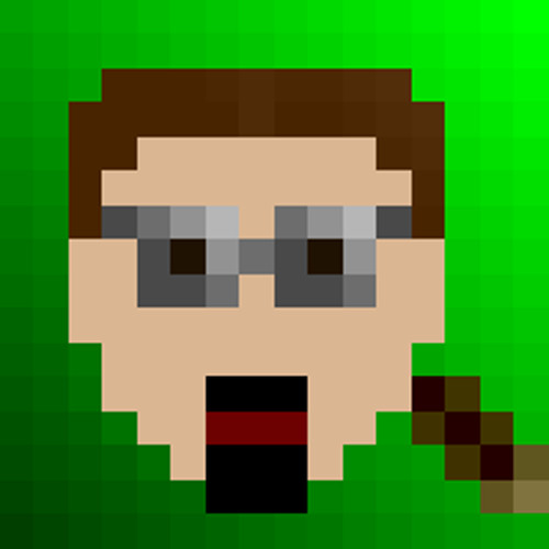 3picide's avatar