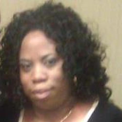 Lady T'Mil Curtis's avatar