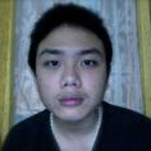 Anthony Huang 2's avatar