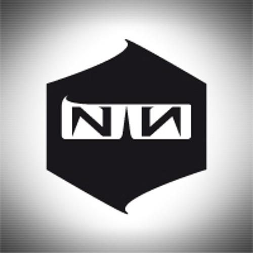 Ninjoh's avatar