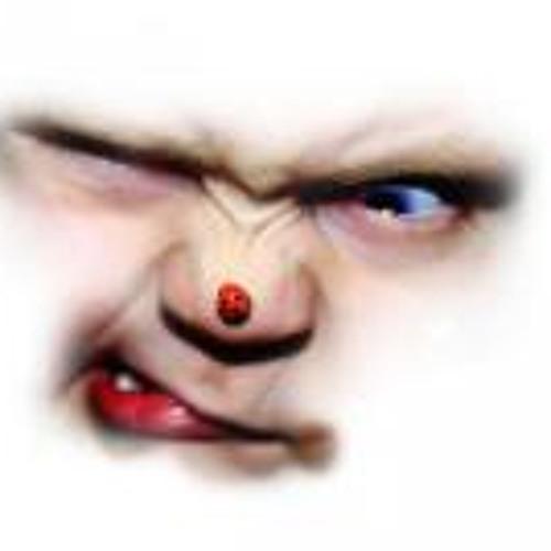 Ben Owen-jones's avatar