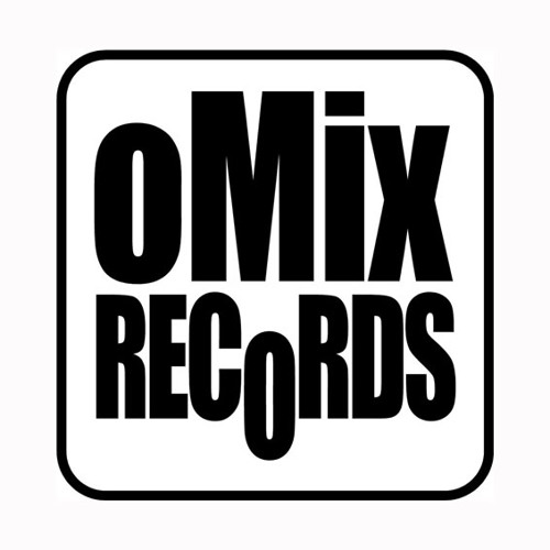 Omix Records Jazz & Cross's avatar