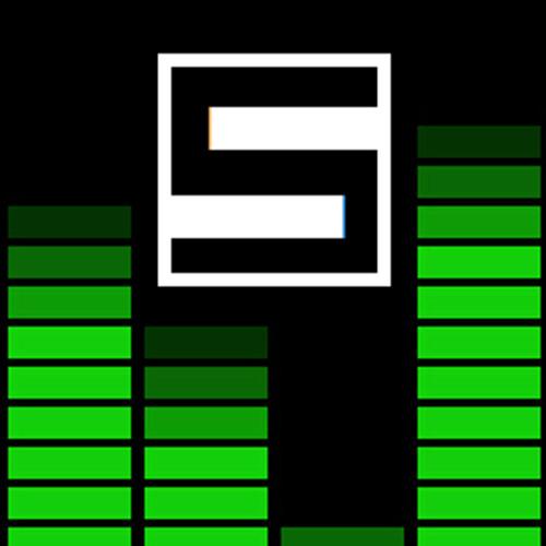 Sub-Tek's avatar