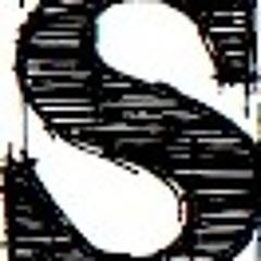 SonitusBand
