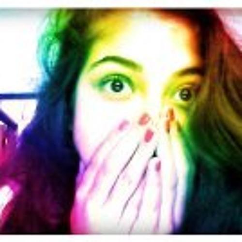 Julia Godoi 1's avatar