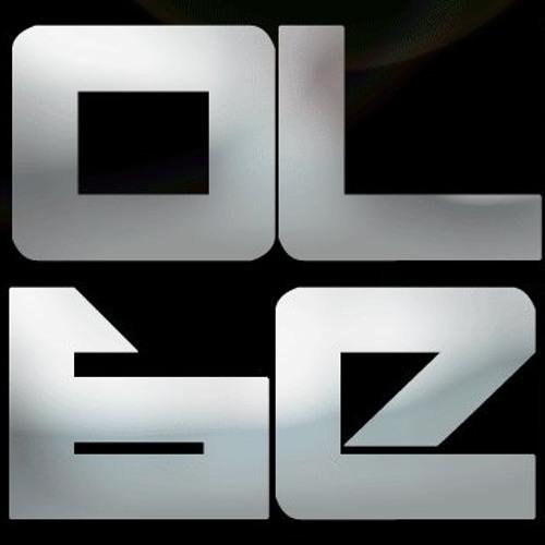 Oliverr B's avatar