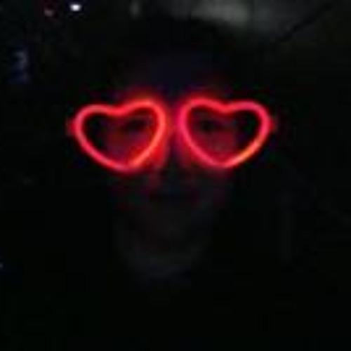 Katrin ArtMania's avatar
