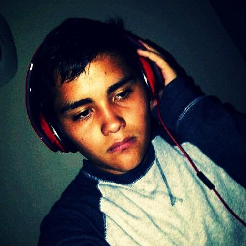 MiiGuelitho Ckonthreraz's avatar
