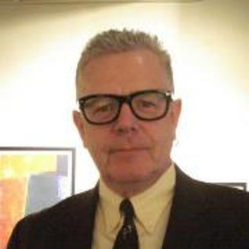 Dan Cassidy 2's avatar