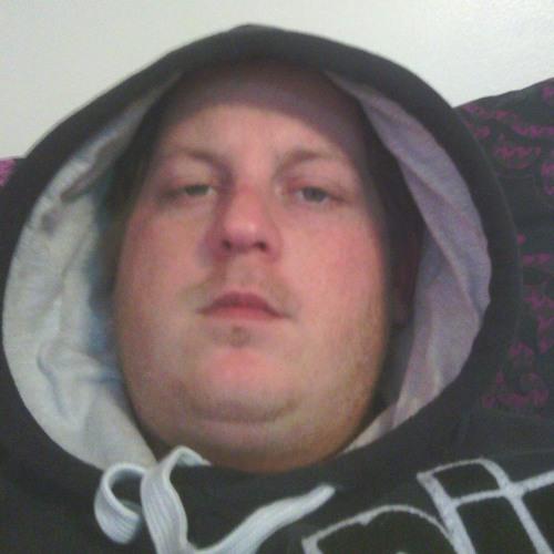 randyglisson's avatar