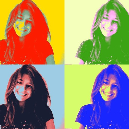 AlaouiSara's avatar