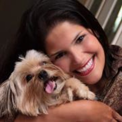 Priscila Alves 6's avatar