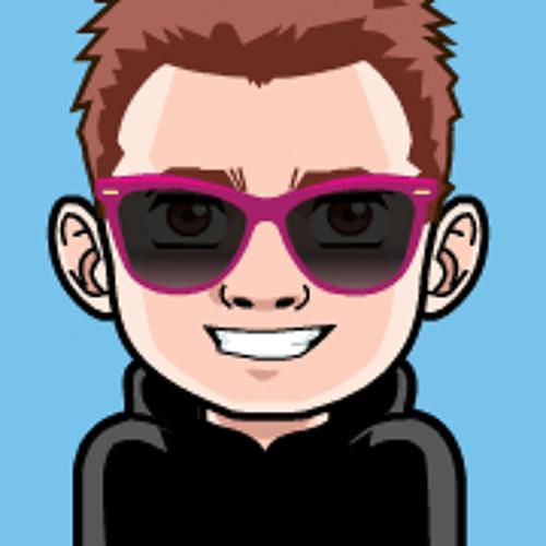 FlashingBeats's avatar