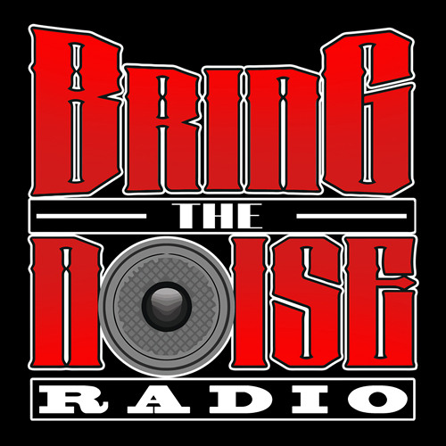 Bring The Noise Radio's avatar