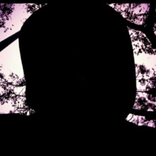 NIÑOFARRU's avatar