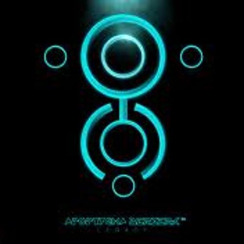 itoni101's avatar