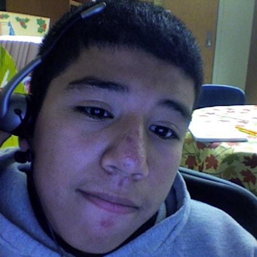 Yeyi Carino 1011's avatar