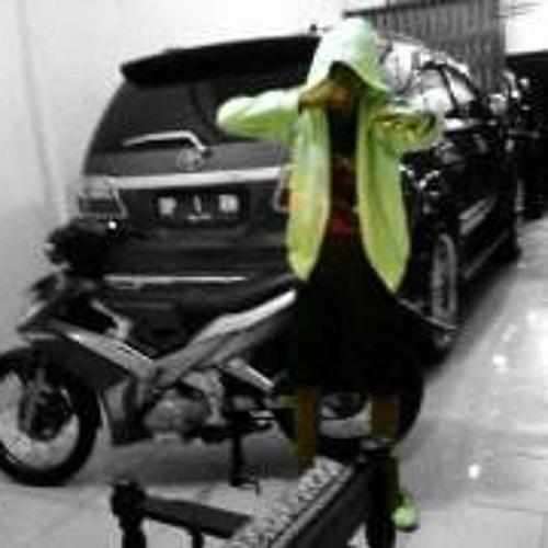 dj abie's avatar