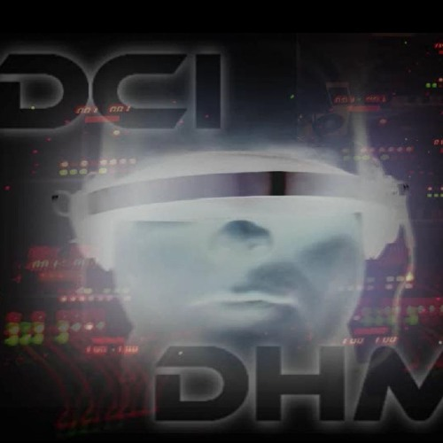 DCIDHM's avatar