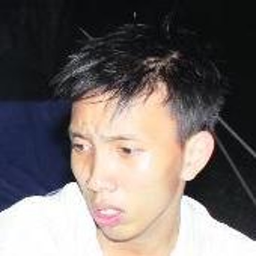 Adrey Fahriz's avatar