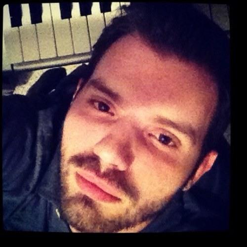 Damian C.'s avatar