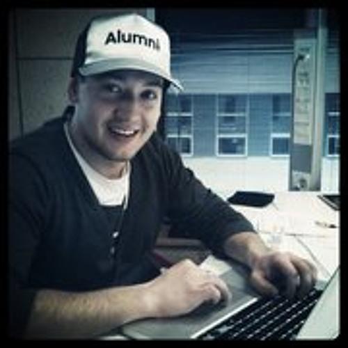 Jüri Laur's avatar