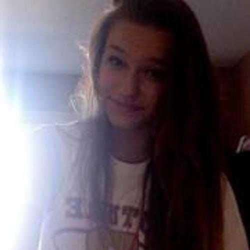 Victoria Pelikan's avatar