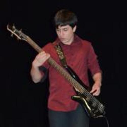 Daniel Younes's avatar