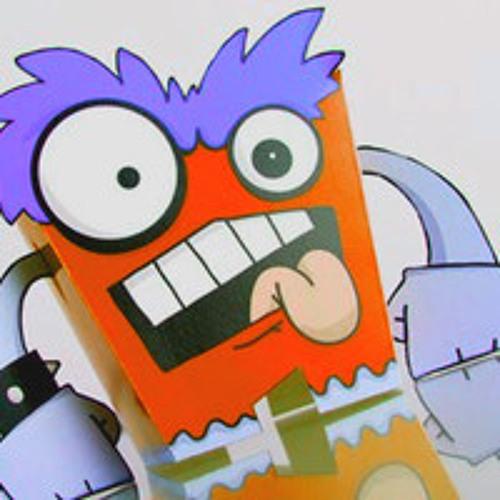 SpazmO!'s avatar