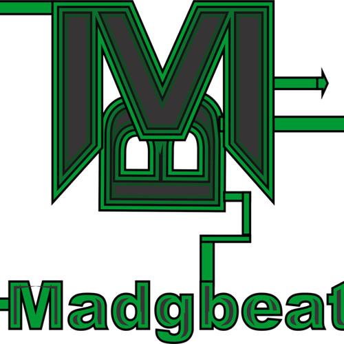 MADGbeats 21 $3000 (no DISPONIBLE)