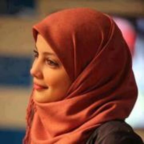 Soha Almsre's avatar