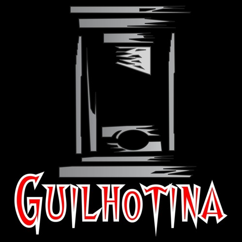 Guilhotina's avatar