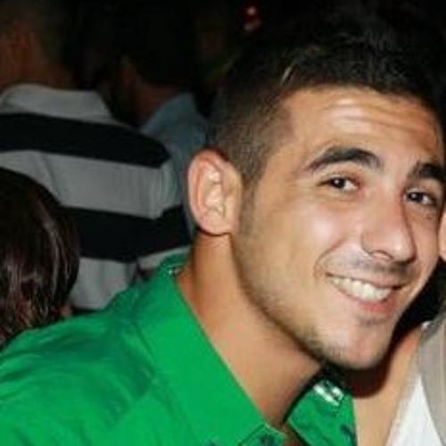 Pandino Smustelato's avatar