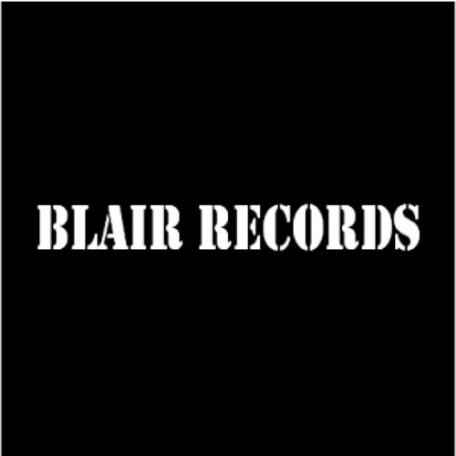 BlairRecords's avatar