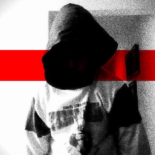 Seral Antonio's avatar