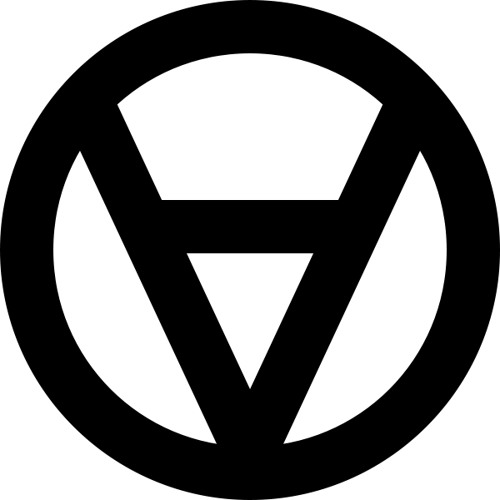 RÆVOLT.'s avatar