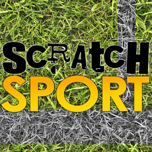 Scratch Sports's avatar