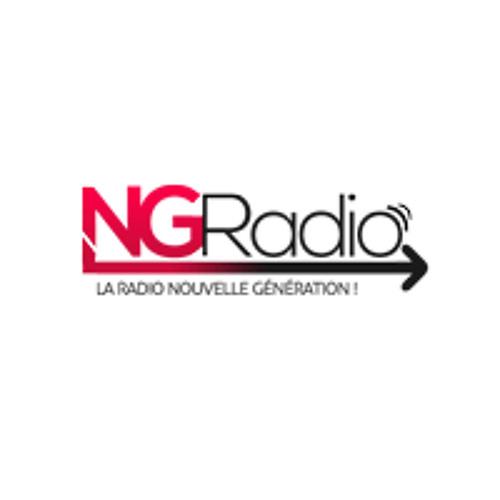 ngradio's avatar